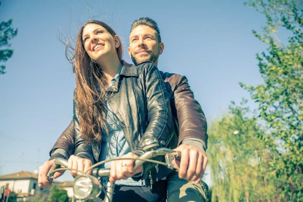 Risikoer Dating Sites