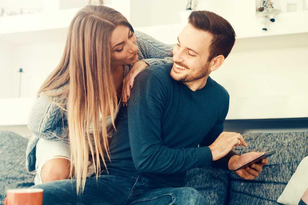 Ladda Ner Sims Gratis Dejting, Min Ex-Flickvän Dating Min Vän.