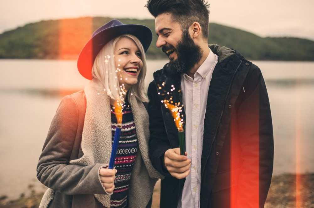 röda flaggor att leta efter när dating