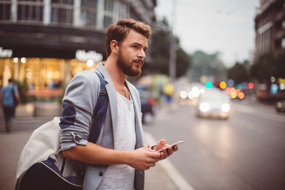 Hur man vet din dating en man inte en pojke bästa gratis dejtingsajt Japan