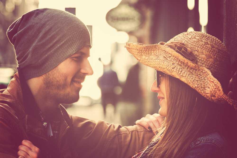 Dating en jerk tecken online dating webbplatser i Naija