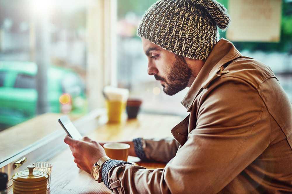 reizen dating online