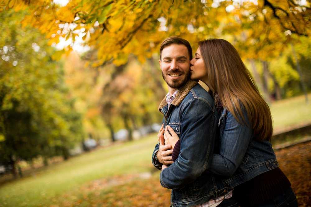 Dating frågor för att fråga din pojkvän