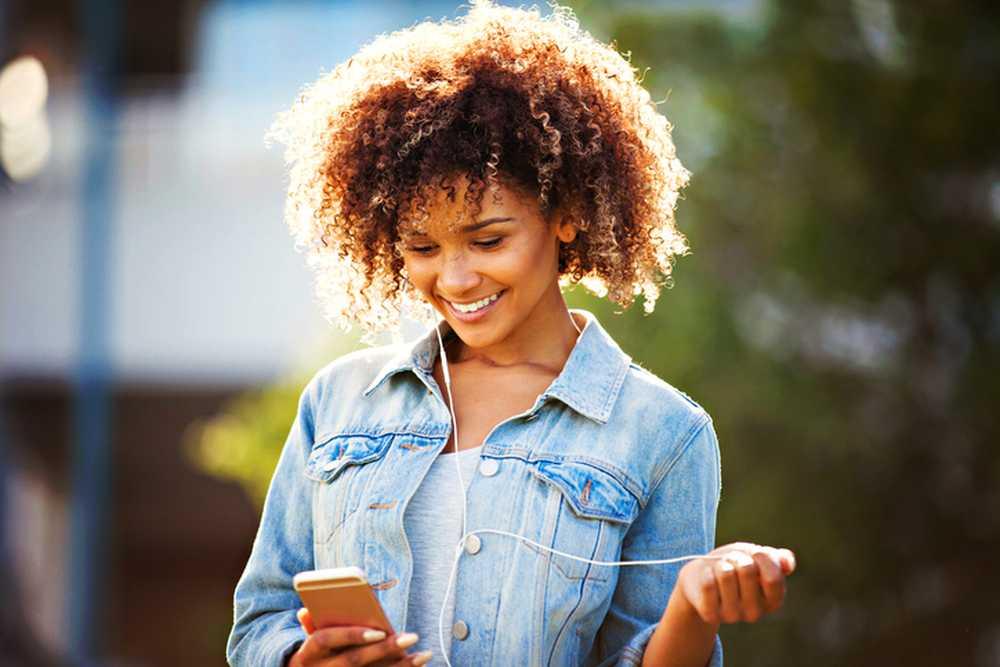 oppkobling app bedre enn tinder talkorigins radiometrisk dating