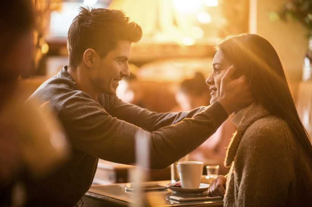 Gratis Dating flicka i Coimbatore