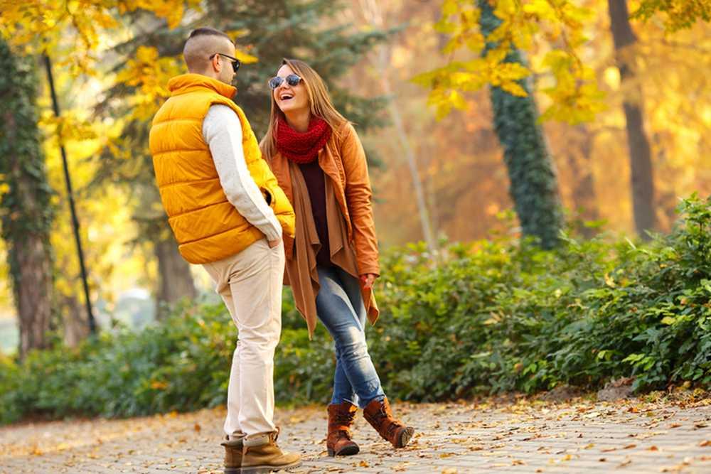 dating i det 21. århundre er langtledere dating andre ledere